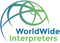 WorldWide Interpreters