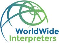 WorldWide Interpreters