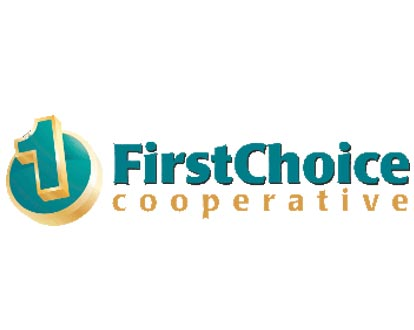 First Choice Cooperative uses WorldWide Interpreters for Phone Interpretation