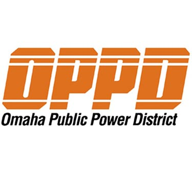 (OPPD) Omaha Public Power District uses WorldWide Interpreters for Phone Interpretation
