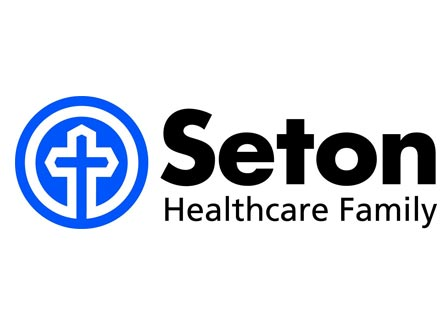 Seton Healthcare uses WorldWide Interpreters for Phone Interpretation